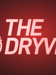 The Dryver