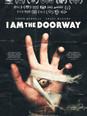 I Am the Doorway