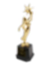 NewTrophy_Small_edited.png