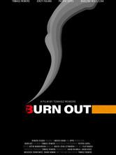 burn-out.jpeg