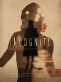 Incognito.jpeg