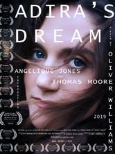 Adira's Dream