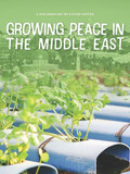 Growing Peace in the Middle East.jpeg