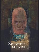 souvenir-souvenir-jpeg