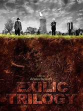Exilic Trilogy
