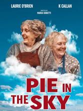 pie-in-the-sky.jpeg