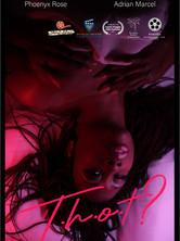 t.h.o.t_-film.jpeg