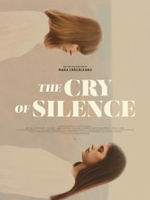 the-cry-of-silence.jpeg