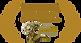 BEST-SHORTS-Merit-SM-logo-Gold-1024x543.