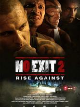No Exit 2 - Rise Against