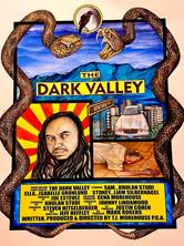 the-dark-valley.jpeg