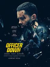 officer-down.jpeg
