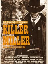 killer-miller.jpeg