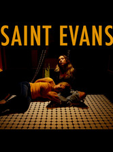 saint-evans.jpeg