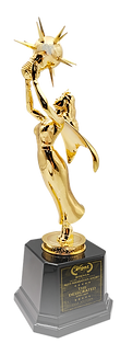 NewTrophy_Small2.png