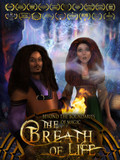 The Breath of Life.jpg