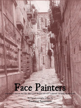 face-painters.jpeg