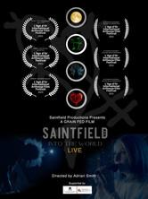 saintfield-22into-the-world22-jpeg