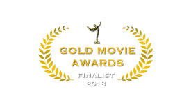 Gold Movie Monthly Winner-2.png