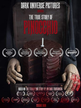 script.-the-true-story-of-pinocchio.jpg