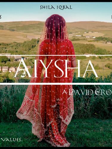 Aiysha