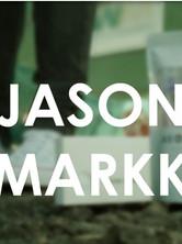 spec-commercial-jason-markk.jpeg