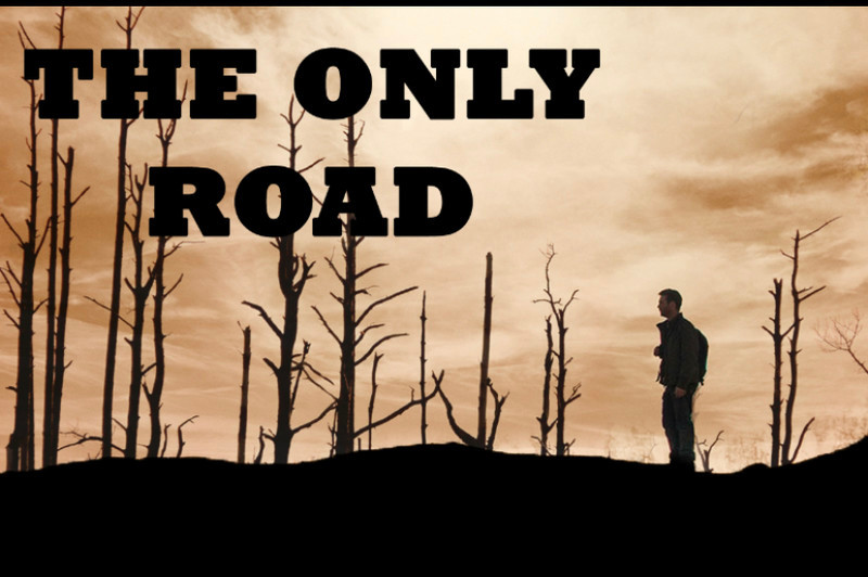 The Only Road