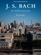 j.-s.-bach-an-endless-journey-prelude.jpeg