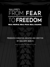 kalliopes-from-fear-to-freedom.jpeg