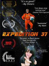 expedition-37.jpeg