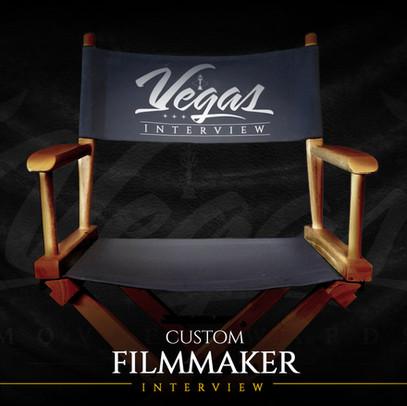 Filmmaker Interview