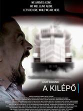 outbound-_-a-kilp.jpeg
