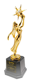 NewTrophy_Small2_edited.png