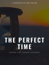 The Perfect Time