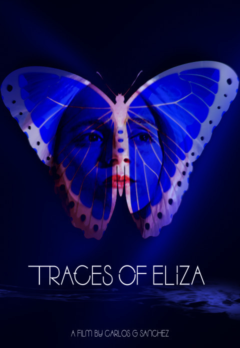 Traces of Eliza