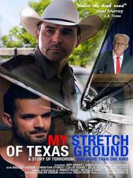 My Stretch of Texas Ground