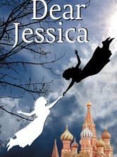Dear Jessica