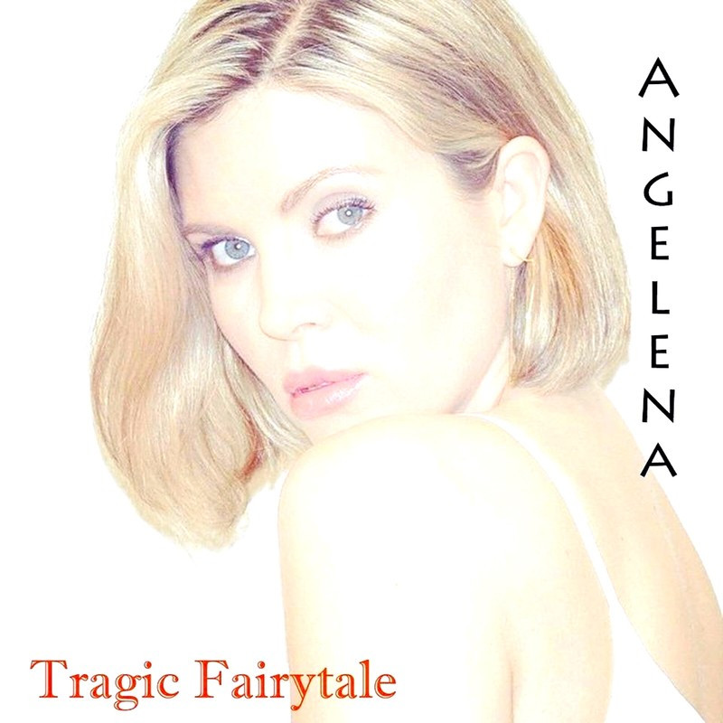 Tragic FairyTale