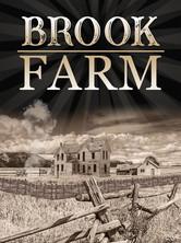 brook-farmjpeg