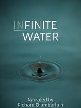 Finite Water