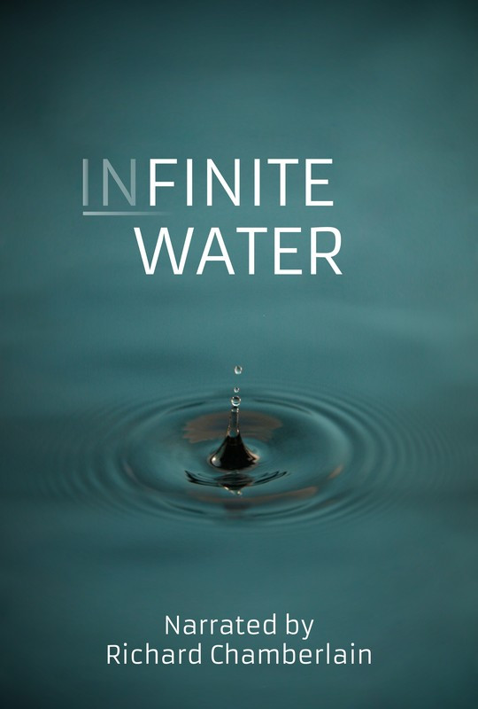 Finite Water