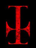 Trinity- The Deception.jpeg