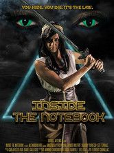 Inside the Notebook