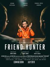 Friend Hunter