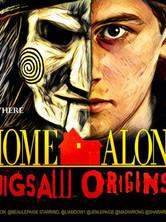 home-alone-jigsaw-origins.jpeg