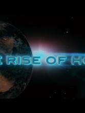the-rise-of-hope.jpeg