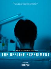 the-offline-experiment.jpeg
