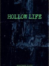hollow-life.jpeg