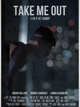Take Me Out