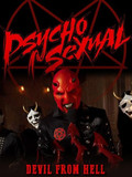 Psychosexual %22Devil From Hell%22.jpeg